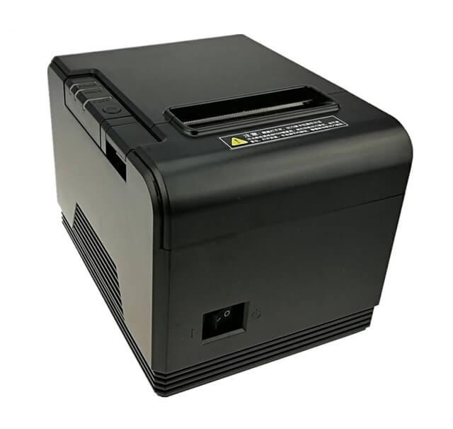 принтер штрихкода