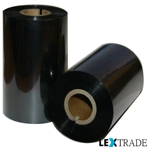 Расходные материалы для принтеров штрих-кодов