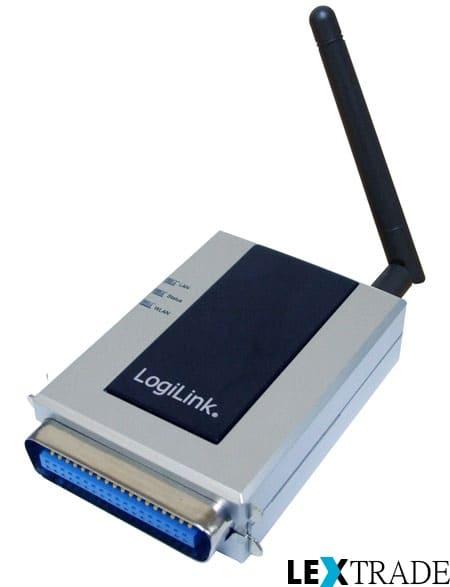 Расходные материалы для RFID технологий