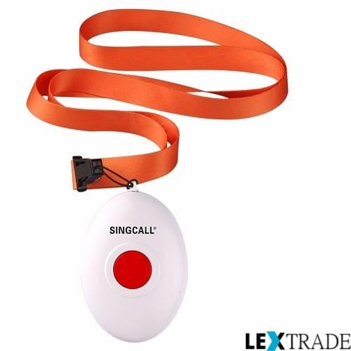 Заказывайте у наших менеджеров систему вызова в интернет магазине Lextrade по доступной цене