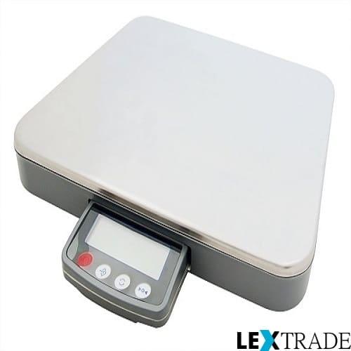 Складские весы