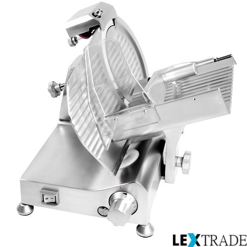 Закажите слайсеры у наших менеджеров интернет-магазина Lextrade.