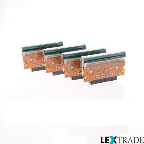Термоголовки для принтеров
