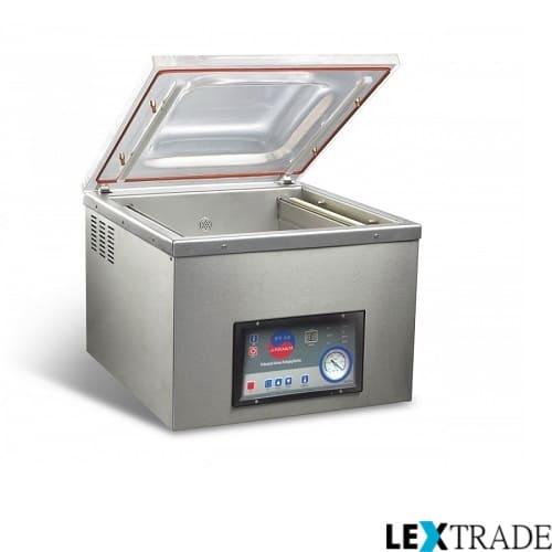Закажите у менеджеров интернет магазина Lextrade ваакумный упаковщик