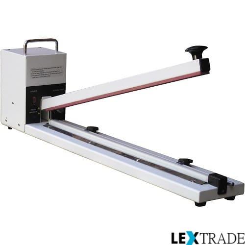 Приобретайте запайщики для торгового оборудования в интернет-магазине Lextrade